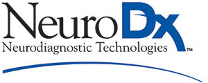 NeuroDx - Neurodiagnostic Technologies